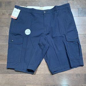 Dockers Men's Shorts- BNWT!